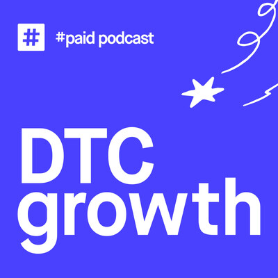 DTC Growth