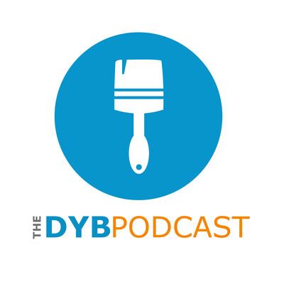 DYB Podcast