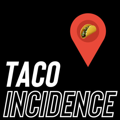 Tacoincidence with Scott Porter