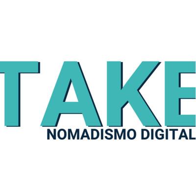 TAKE Nomadismo Digital