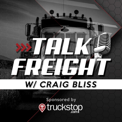 Talk Freight