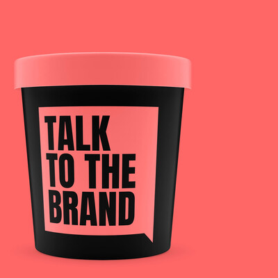 Talk to the brand with Keshav Naidu