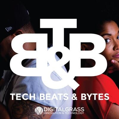 Tech Beats & Bytes