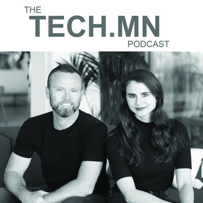 The Tech.MN Podcast