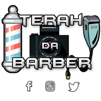 Terah Da Barber