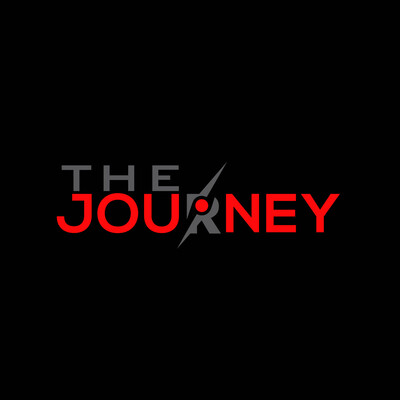 The thejourneyzone's Podcast