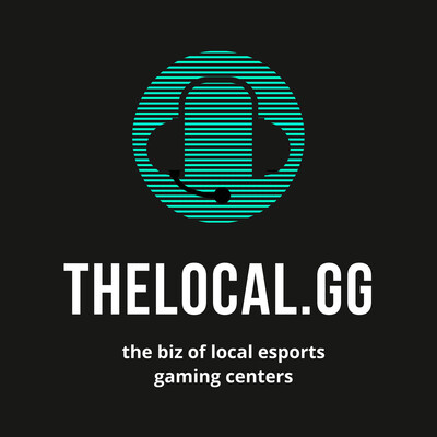 TheLocal.GG