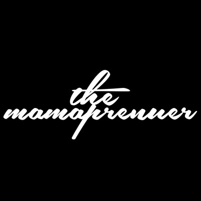 The themamaprenuer's Podcast
