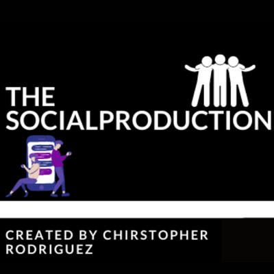 TheSocialProduction