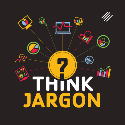 Think Jargon