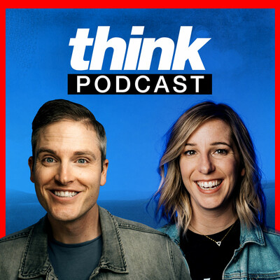 The Think Marketing Podcast