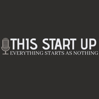 This Start Up Story
