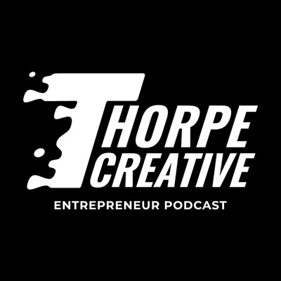 Thorpe Creative