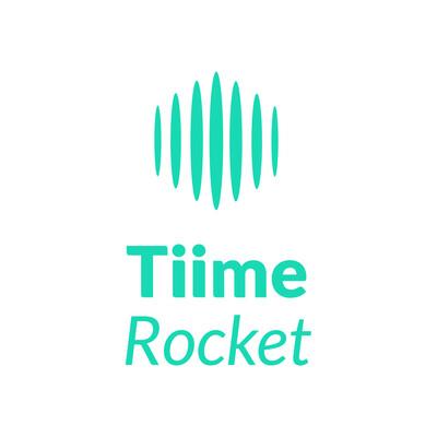 Tiime Rocket