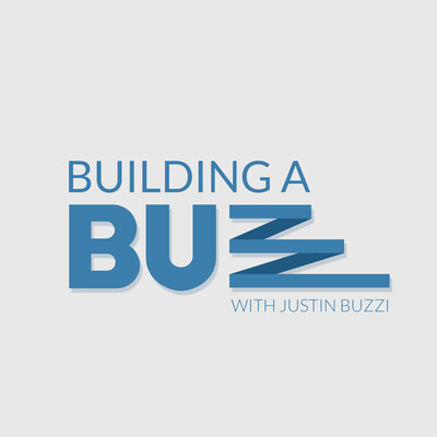 Building A Buzz With Justin Buzzi