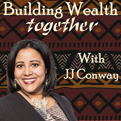 Building Wealth Together