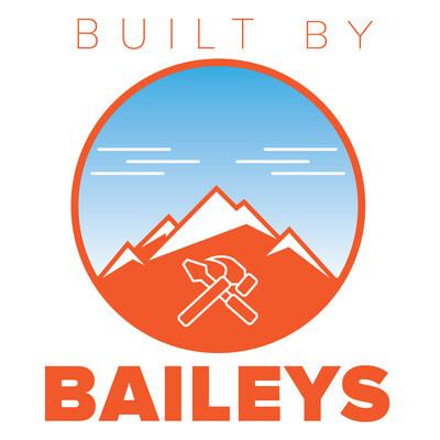 Built By Baileys