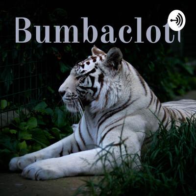 Bumbaclott