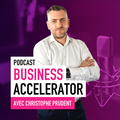 Business Accelerator Podcast