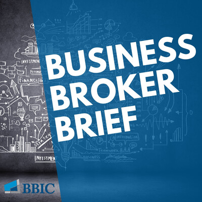Business Broker Brief