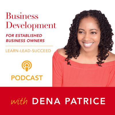 Business Development on Demand