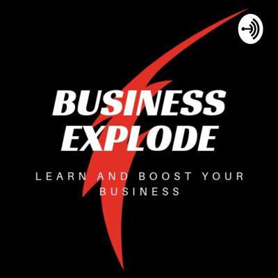 Business Ex