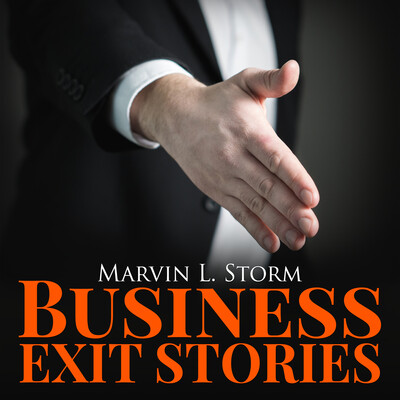 Business Exit Stories