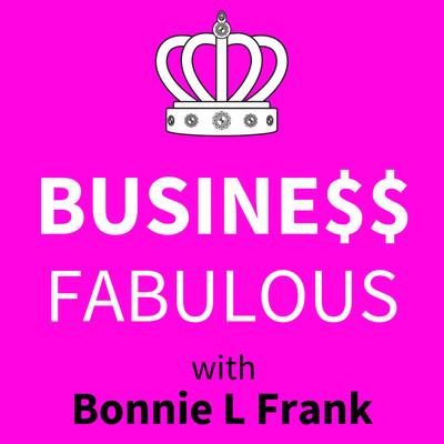Business Fabulous