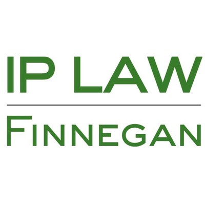 Finnegan IP Law Podcast Series