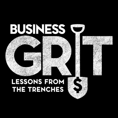 Business Grit