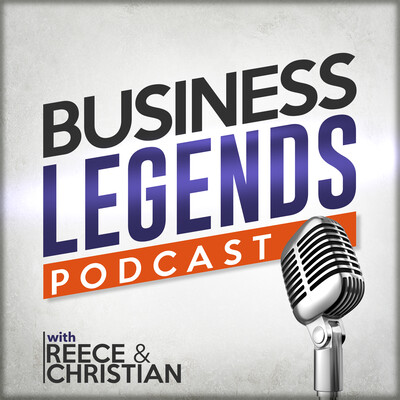 Business Legends