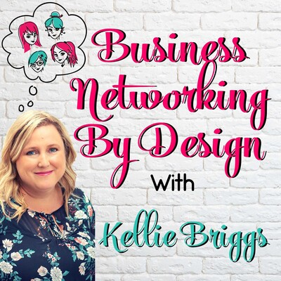 Business Networking By Design