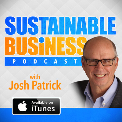 Business Sustainability Radio Show