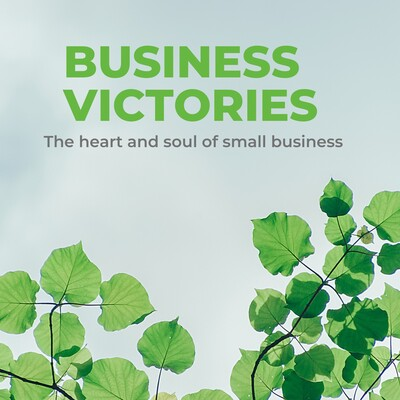 Business Victories Podcast