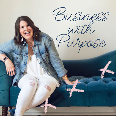Business with Purpose