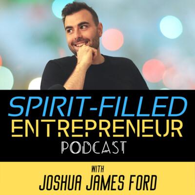 Spirit-Filled Entrepreneur