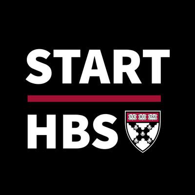 Start HBS