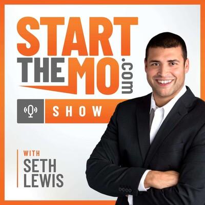 StartTheMo.com Show