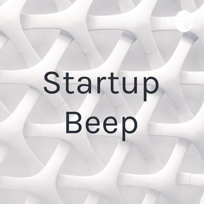 Startup Beep
