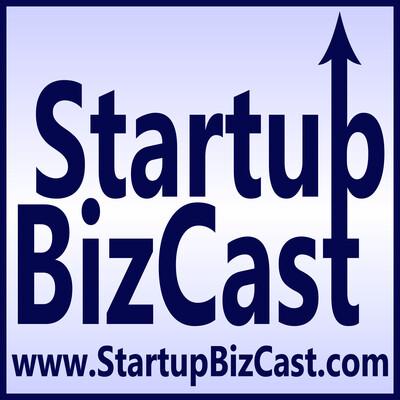 Startup BizCast