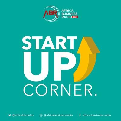 Startup Corner