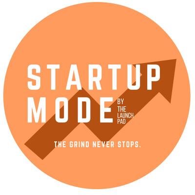 Startup Mode