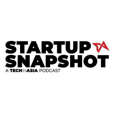 Startup Snapshot
