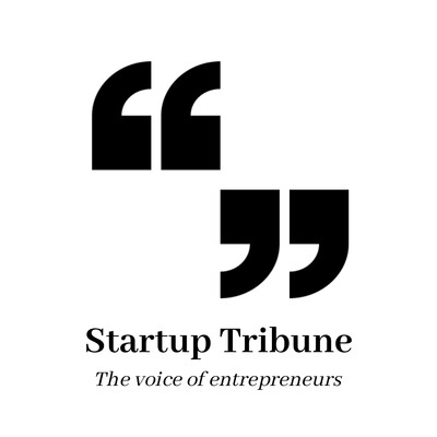 Startup Tribune