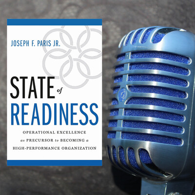 State Of Readiness
