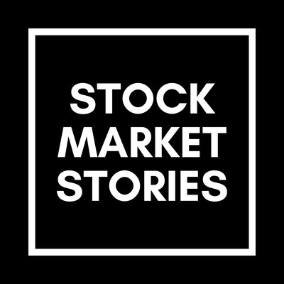 Stock Market Stories