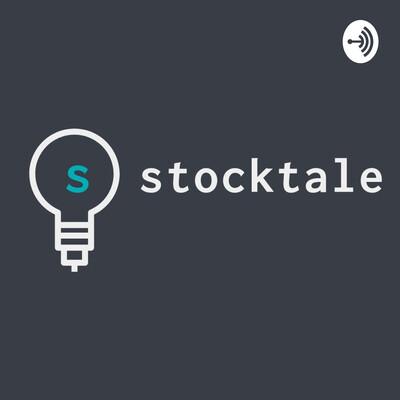 Stocktale