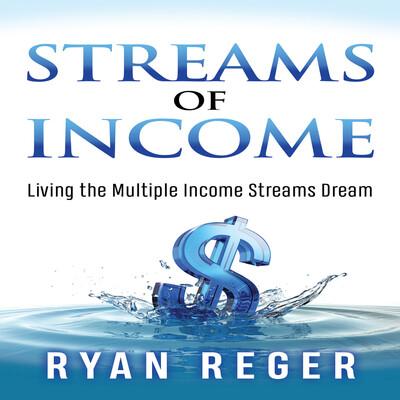Streams of Income