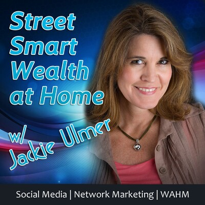 Street Smart Wealth Business and Sales Confidence