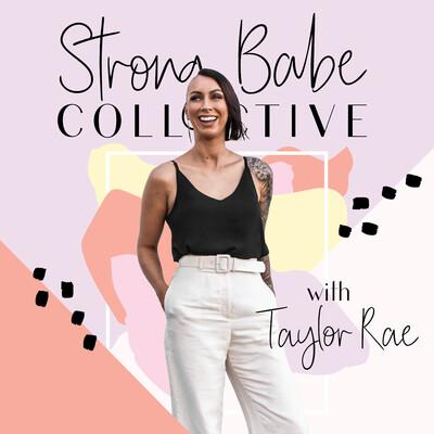 Strong Babe Collective